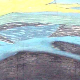 landscape Aug 28 06.jpg