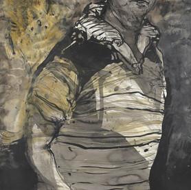 0011G_JaneGiblin_Roger Nield_120cm x 90c