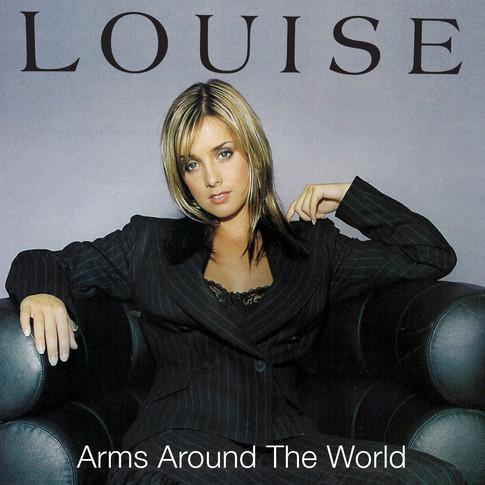 Arms Around The World