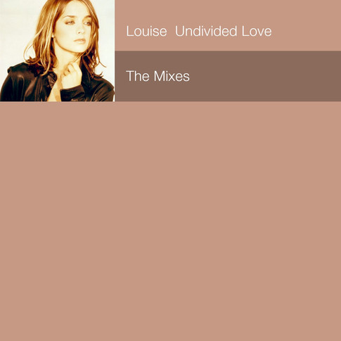 Unidivided Love