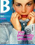B - Cover.jpg
