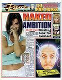 Daily Star 30.05.1996.jpg