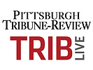 E-Pittsburgh-Tribune-Review.png