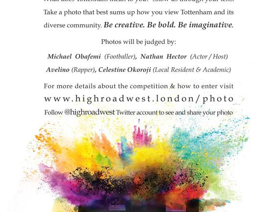 HRW Photo Competition & Judges.jpg