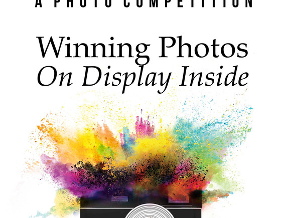Winning Photos.jpg