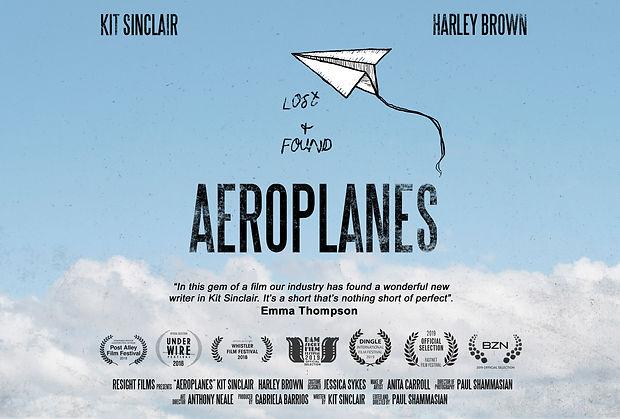 aeroplanes_poster.jpg