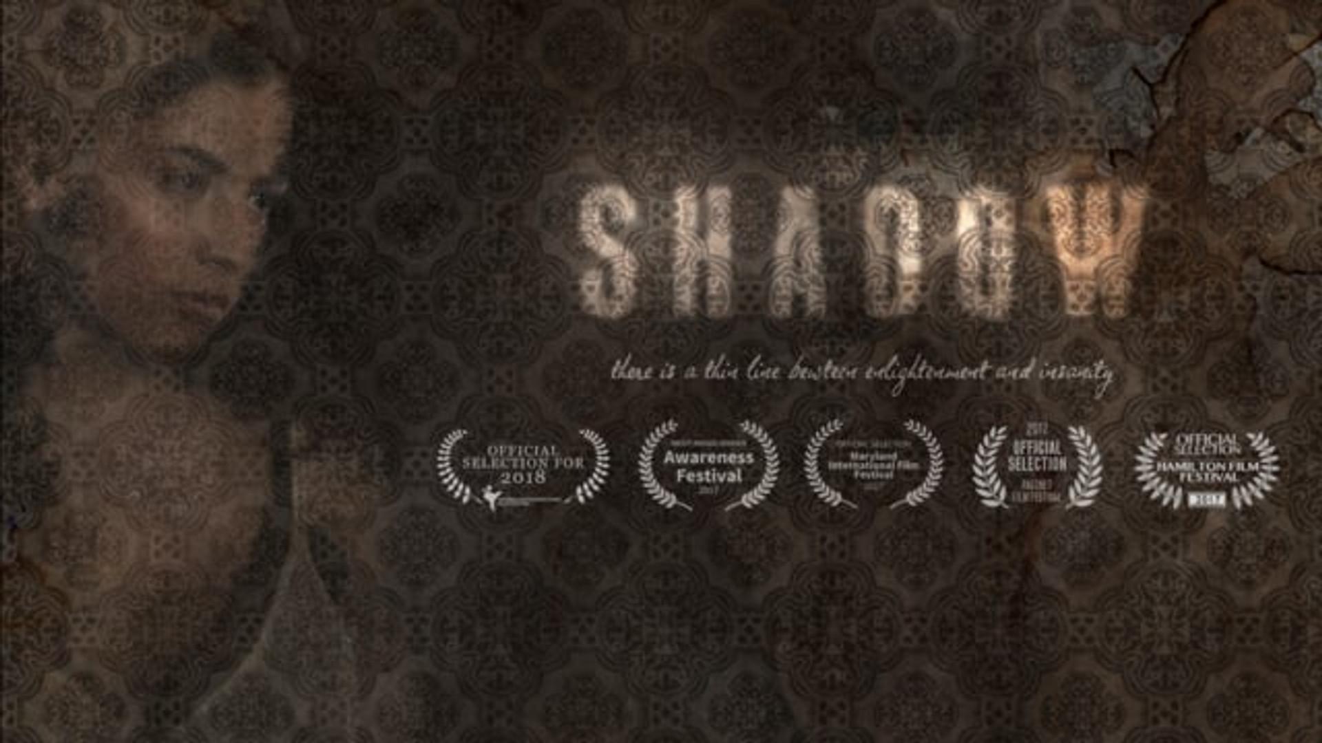 Shadow - Short Film