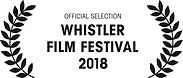 WFF18_Official Selection-BLACK (1).jpg
