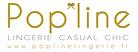 Popline