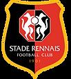Stade_Rennais_FC