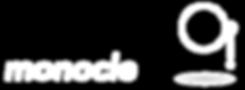 Monocle_Logo_01_neg.png