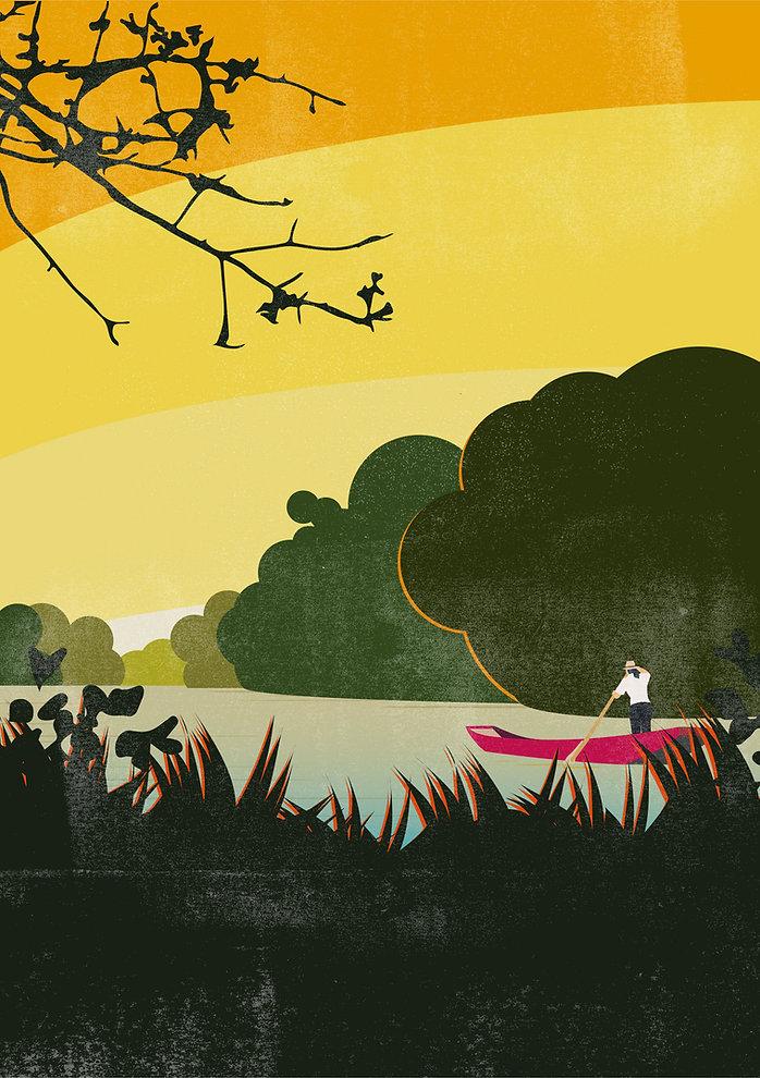 Flussaufwaerts-Illustration.jpg