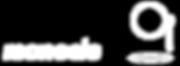 Monocle_Logo_01_neg_bearbeitet.png