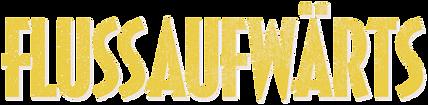 Flussaufwaerts-Logo.png