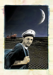 Pressefoto - Expedition Mond.jpg