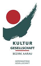 Logo mit Text Kulturgesellschaft.jpg