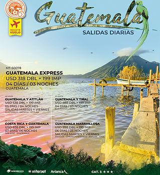 viajes-a-guatemala.jpg