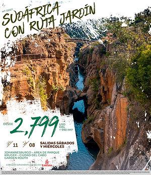 viajes-a-sudafrica-con-rutas-jardin.jpg