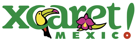 xcaret-mexico.png