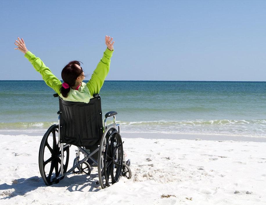turismo-inclusivo-incluyente-con-viaja-contento.jpg