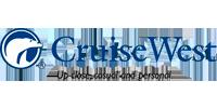 Cruise-west.jpg