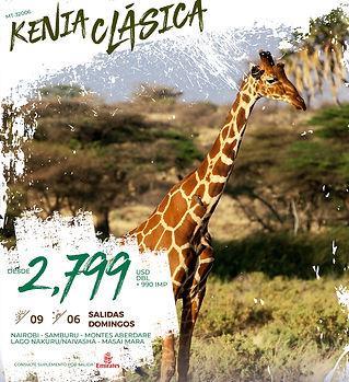 viajes-a-kenia.jpg