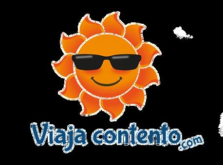 viaja-contento-by-fraveo.jpg