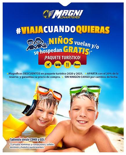 niños-viajan-gratis-con-magnicharters.jpg