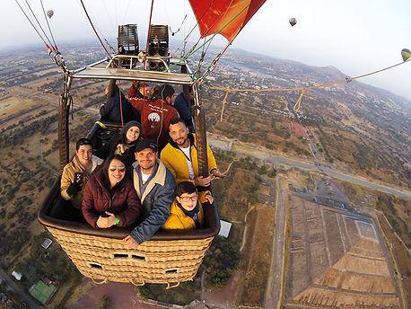vuelo-en-globo.jpg