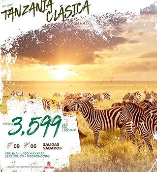 viaja-a-tanzania-con-viaja-contento.jpg