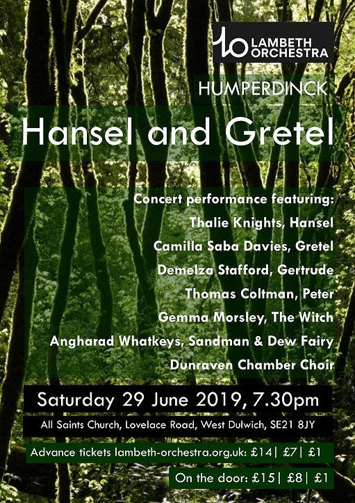 Hansel & Gretel V2.jpg