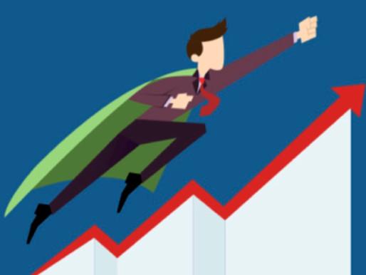 Hacking de crecimiento: una guía para ampliar el alcance de sus clientes