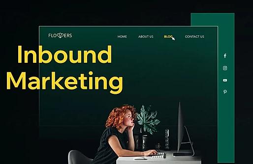 ¿Qué es el inbound marketing? Una guía completa