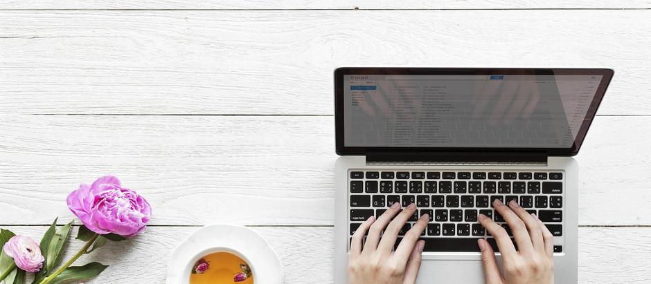 Los mejores servicios gratuitos de marketing por correo electrónico para probar antes de comprar
