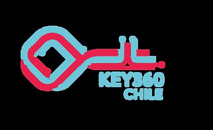 trabajo freelance key360chile