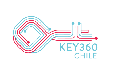 trabajo freelance key360chile
