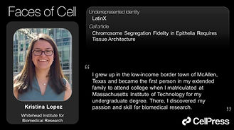 Tina Faces of Cell_20201209.jpg