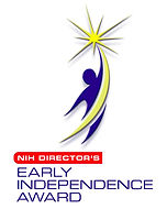 Early Independence Award.jpg