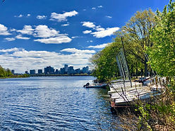 Boston_Charles River_1.jpg