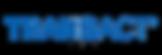NASDAQ_TACT-justlogo.png