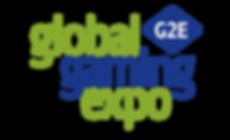G2E-Logo 2019-01.png
