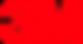 3M_logo_wordmark-700x373.png