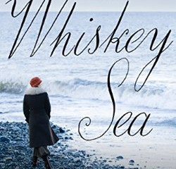 Attention book clubs: questions for discussion for THE WHISKEY SEA.