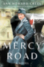 Mercy Road cover final.jpg