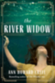 The River Widow Final Cover.jpg
