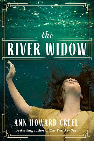 The River Widow Final Cover.jpg