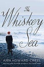 Whiskey Sea cover.jpg