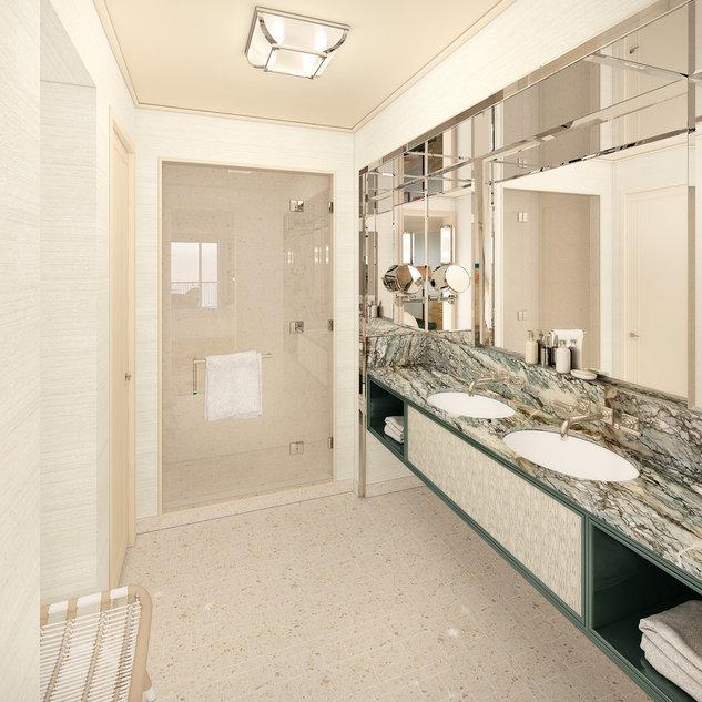 Room 440 Bathroom.jpg