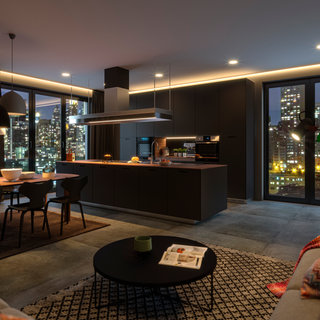 Kitchen Dining View.jpg