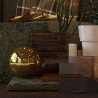 gwycech_livingroom_6.jpg